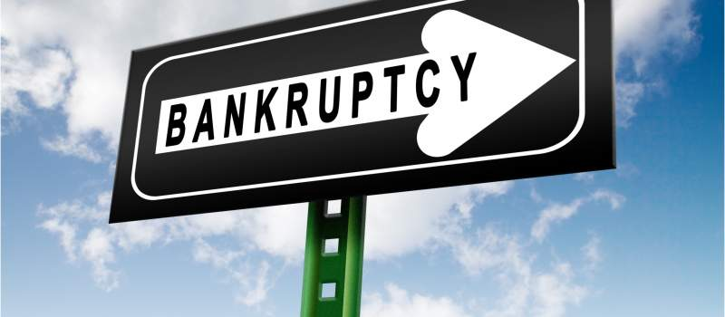 Srbijagas uopšte i ne može da bankrotira