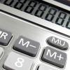 Evo koje vam banke najviše naplaćuju dozvoljeni minus