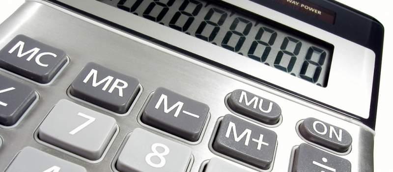 Šta se više isplati: Kupovina obveznica ili štednja