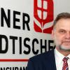 Petrović: Treba se zaštititi osiguranjem od svih rizika