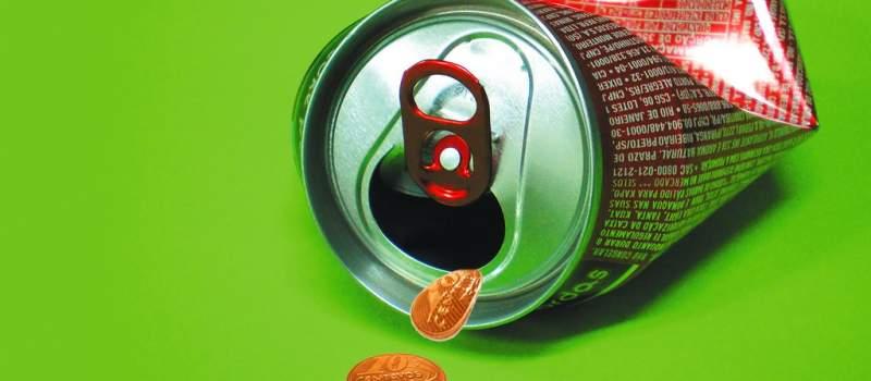 Ministarstvo objavilo konkurs za reciklažu
