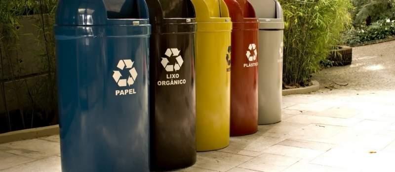 Ko proizvodi najviše otpada? Male zemlje visoko na listi