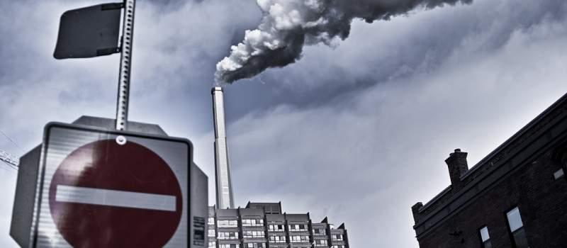 Samo jedna od deset elektroprivreda favorizuje zelene tehnologije