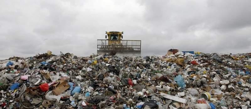 Uz otpad bacamo i 30 hiljada radnih mesta