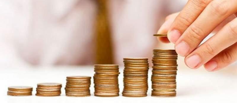 Država za obveznice lepo plaća, kamata skoro 4%