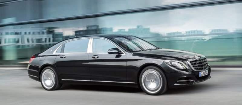 Dvocifren rast evropskog tržišta automobila u martu