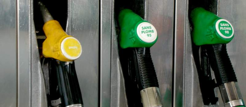 Dosad nezabeležen skok cene goriva u Hrvatskoj