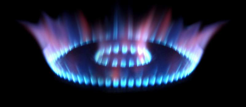 Od danas niže cene gasa za javno snabdevanje