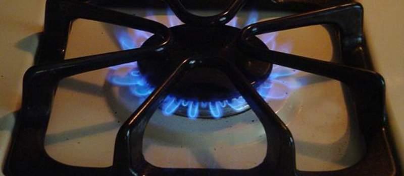Smanjenje takse bi olakšalo gasifikaciju domaćinstava
