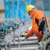 Cena gasa prati cenu nafte, a jeftinija je od struje