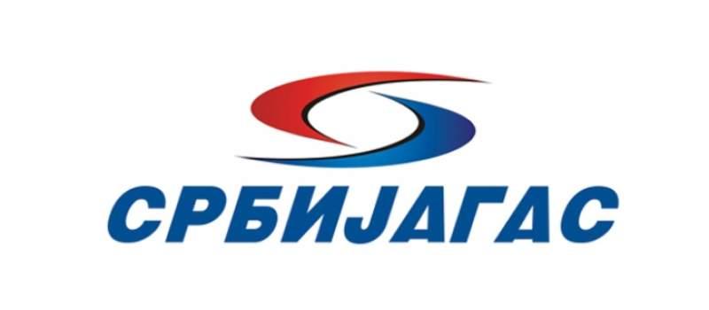 Srbijagas: Gas samo ukoliko se izmire dugovanja