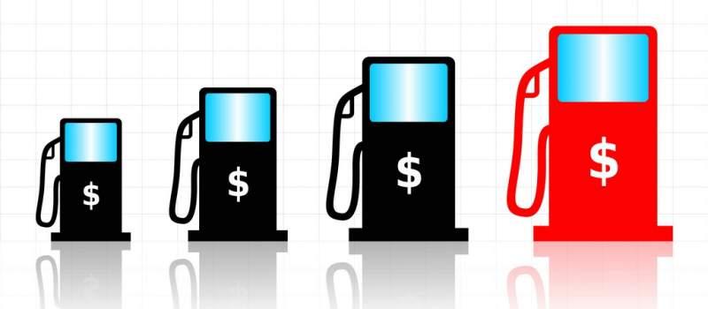 Nafta sve bliža psihološkoj granici od 40 dolara