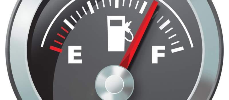 Zaustavljen rast nafte, cene ispod 50 dolara za barel