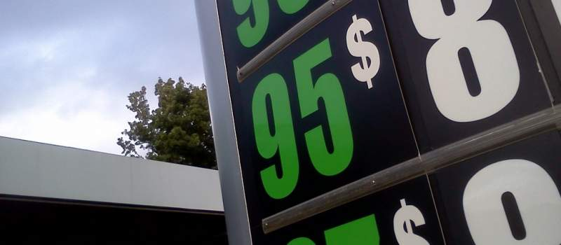 Dodatni budžetski prihodi ako nafta bude 50 dolara