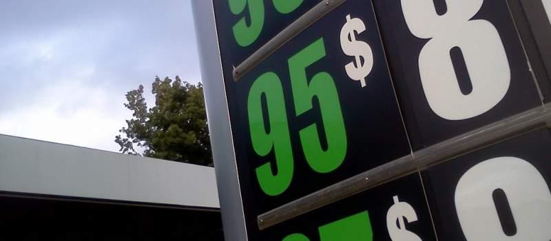 Nafta stabilna, pad zaliha neutralisao odluku OPEK