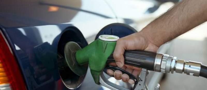 I gorivo čeka na nove, više cene