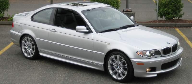 BMW optimističan nakon dobrog početka godine