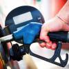 Od 01. februara veće akcize na gorivo