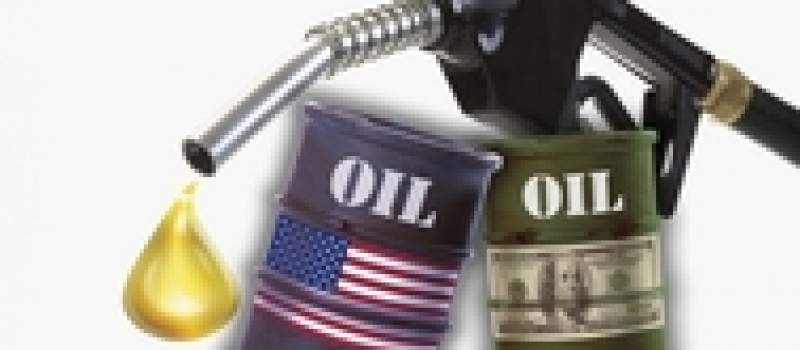 Tržišta kapitala se smirila, nafta nastavlja rast