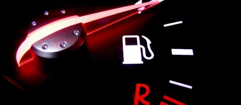 10 saveta kako da manje trošite na gorivo zimi