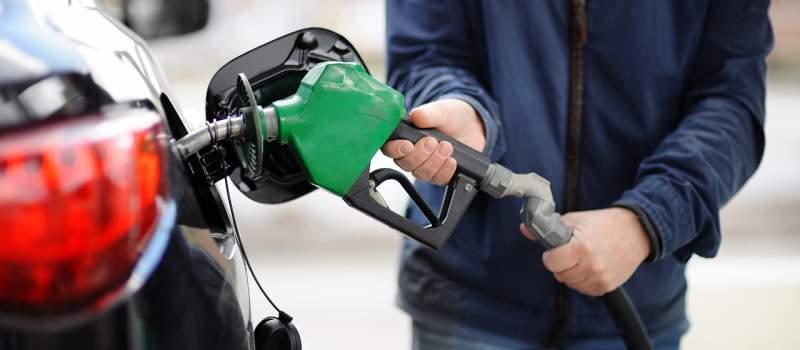 Opet pala cena nafte u svetu, šta će biti na Balkanu?