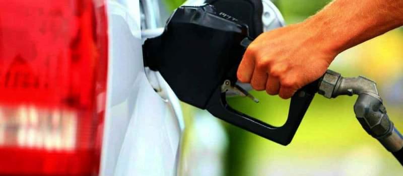 Cene nafte će ostati niske do aprila