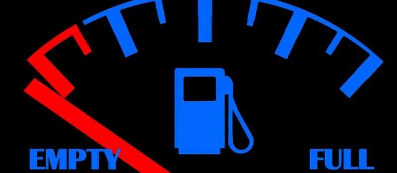 Kako do veće potrošnje goriva, a manjih akciza?