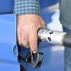 Cene goriva na pumpama u Srbiji nastavljaju da padaju