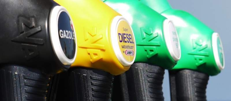 Dobre vesti iz Kine povećale cene nafte