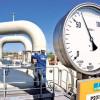 Gazprom povećao izvoz gasa u Srbiju za 32,5% u 2017.