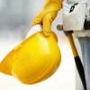 Srbija 1. januara uvodi elektronsku građevinsku dozvolu