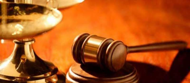 Javna rasprava o Zakonu o konverziji za sedam dana