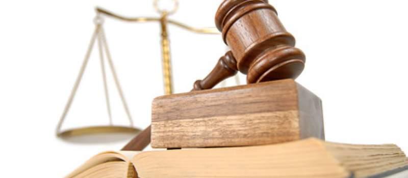 Novim zakonom do lakše zaštite zaposlenih