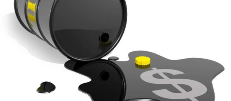Nafta blizu 54 dolara zbog tenzija između Irana i SAD