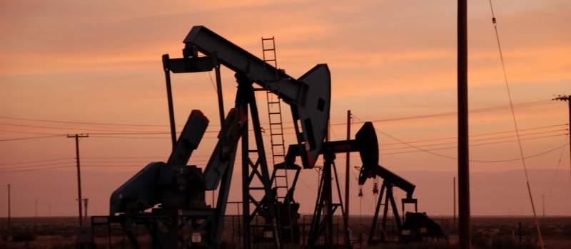 Nafta po starom - jedan korak napred dva nazad