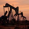 Cene nafte padaju, jer OPEK brine o interesima SAD