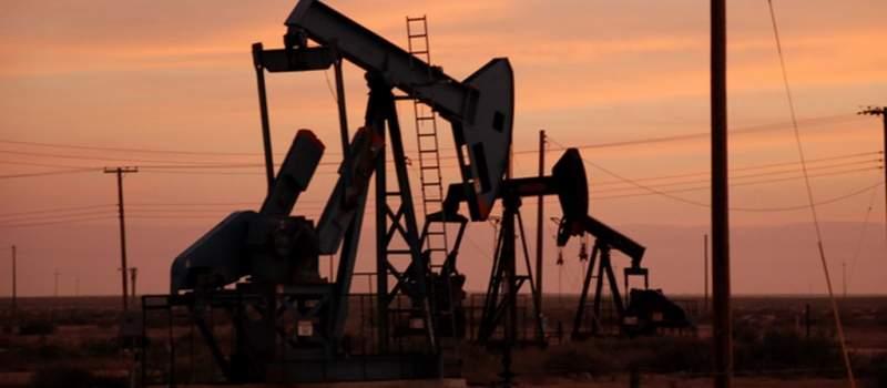 Nafta se oporavlja, upozorenje IEA ograničilo dobitke