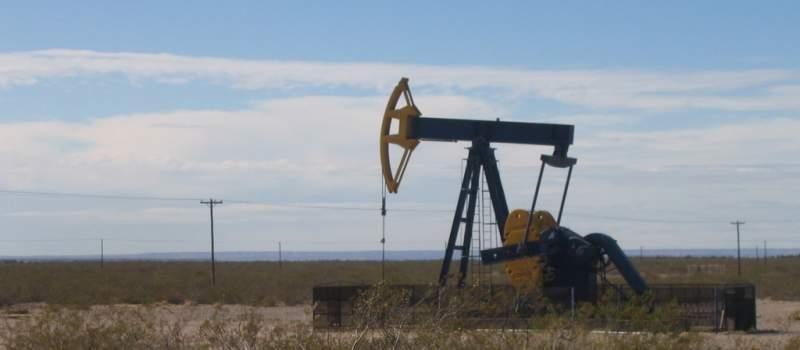 Cene nafte porasle - trgovinski rat se bliži kraju?