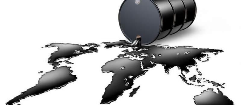 Nafta beleži prvi nedeljni pad, OPEK danas o kvotama