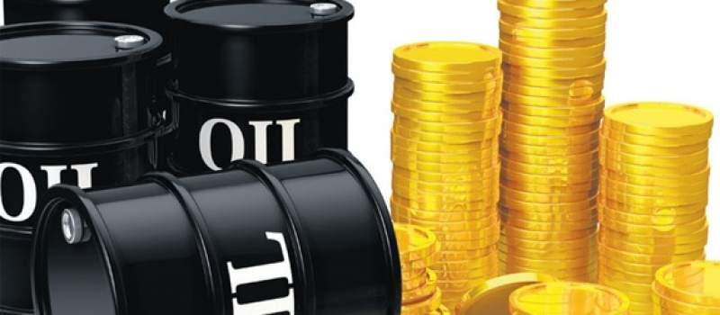 Slabljenje dolara oporavlja naftu