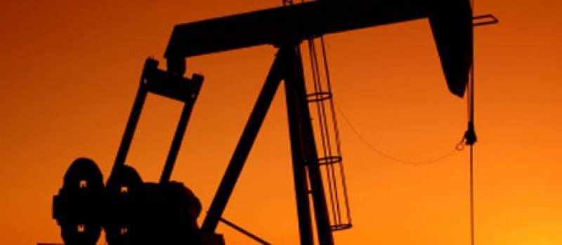 Investitori u OPEK-u ne veruju, cene nafte u padu