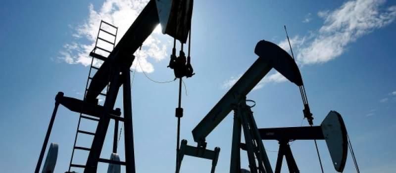 """Američke zalihe - """"kamen oko vrata"""" cenama nafte"""
