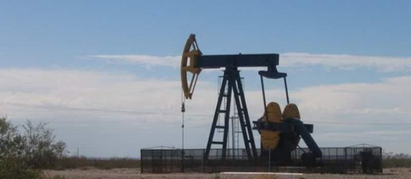 Šveđani prvi počeli sa prodajom ekološki prihvatljive nafte