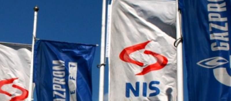 NIS danas objavljuje rezultate za prvi kvartal
