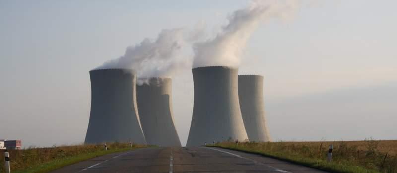 Kineski nuklearni reaktor treće generacije počeo da radi