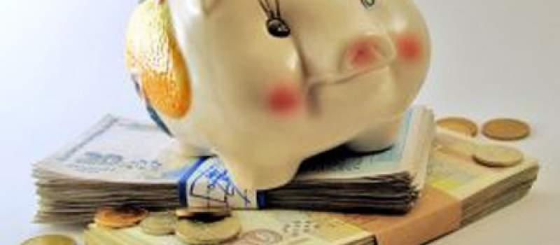 Rast prihoda,manji rashodi dali suficit u budžetu