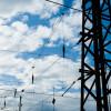 Politika: EPS uvezao struju za 42 miliona evra