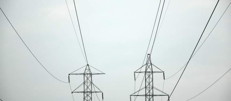 Šta vam sve treba da dobijete besplatnu struju