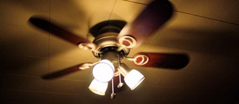 Deset načina kako da uštedimo struju