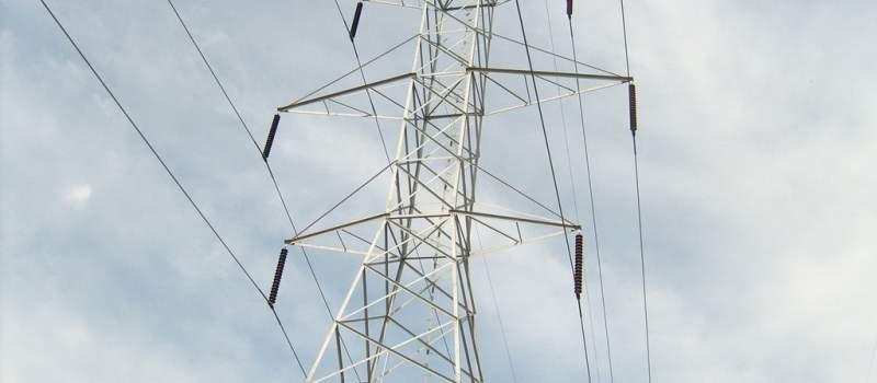 Više struje će se trošiti od 2020. do 2034. godine